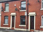 Thumbnail to rent in Moss Street, Rochdale