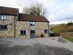 Thumbnail to rent in Moor Lane, Churchinford, Taunton