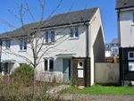 Thumbnail for sale in Fleetwood Gardens, Southway, Plymouth