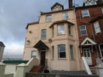 Thumbnail for sale in Penshurst Road, Ramsgate