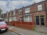 Thumbnail for sale in Holly Avenue, Wallsend, Northumberland