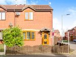 Thumbnail for sale in Finkle Street, Bentley, Doncaster