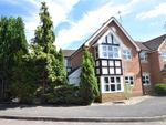 Thumbnail for sale in Francis Gardens, Warfield, Bracknell, Berkshire