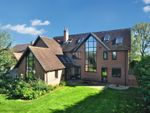 Thumbnail for sale in Lower Road, Blackthorn, Bicester