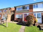 Thumbnail for sale in Primrose Green, Widmer End, High Wycombe