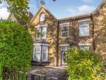 Thumbnail for sale in Aleesha House, 21 Railway Street, Gillingham, Kent