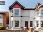 Thumbnail for sale in North Road, Bexhill-On-Sea