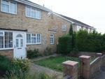 Thumbnail to rent in Loveridge Close, Basingstoke, Hampshire