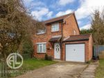 Thumbnail for sale in Swift Close, Letchworth Garden City
