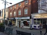 Thumbnail to rent in 40 Llanarth Street, Newport, Newport