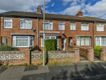 Thumbnail for sale in Victoria Road, Eastleigh, Hampshire
