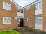 Thumbnail for sale in Taw Close, Birmingham, West Midlands
