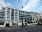 Thumbnail for sale in Apt. 112 Spectrum Apartments, Central Promenade, Douglas