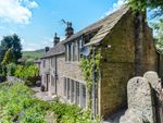 Thumbnail for sale in Moorlands Lane, Froggatt, Hope Valley