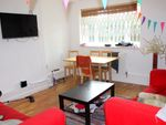 Thumbnail to rent in Poynders Gardens, Clapham