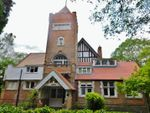 Thumbnail for sale in Tower Road, Hindhead