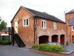 Thumbnail for sale in Drayton Mill Court, Cheshire Street, Market Drayton
