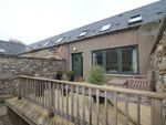 Thumbnail for sale in Evanton, Dingwall