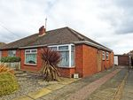 Thumbnail for sale in Cannerby Lane, Sprowston, Norwich