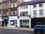 Thumbnail to rent in Queen Street, Wolverhampton