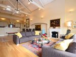 Thumbnail to rent in Royal Drive, Friern Barnet
