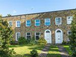 Thumbnail for sale in Culverden Terrace, Oatlands Drive, Weybridge, Surrey