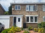 Thumbnail to rent in Launceston Close, Winsford