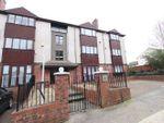 Thumbnail to rent in Aydon House, Farringdon, Sunderland