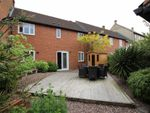 Thumbnail for sale in Carberry View, West Wick, Weston-Super-Mare