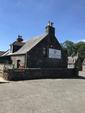 Thumbnail for sale in AB32, Kirkton Of Skene, Aberdeenshire