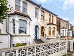 Thumbnail to rent in Rossiter Road, Balham