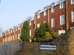 Thumbnail to rent in Battenberg Walk, London