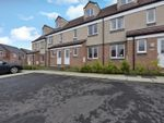 Thumbnail for sale in Regulus Street, Dunfermline