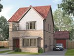 "Thumbnail to rent in ""The Finsbury"" at Highfield Villas, Doncaster Road, Costhorpe, Worksop"