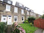 Thumbnail to rent in Elmwood Terrace, Lochend, Edinburgh