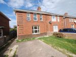 Thumbnail for sale in Tennyson Avenue, Exeter