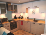 Thumbnail to rent in Light Buildings, Lumen Court, Preston