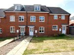 Thumbnail to rent in Great Row View, Wulfstan Grange, Newcastle