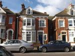 Thumbnail to rent in Linden Road, Bexhill-On-Sea, East Sussex