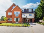 Thumbnail to rent in Eastbourne Road, South Godstone, Godstone
