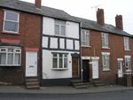 Thumbnail to rent in Temple Street, Gornal Wood, Dudley
