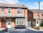 Thumbnail for sale in Lea Road, Penn Fields, Wolverhampton