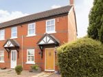 Thumbnail to rent in Stonebridge Close, Telford