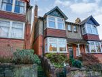 Thumbnail to rent in Royal Avenue, Scarborough