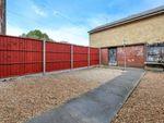 Thumbnail to rent in Forsyth Gardens, London, Kennington