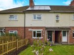 Thumbnail for sale in Bradwell Road, Bradville, Milton Keynes