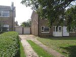Thumbnail to rent in Bozeat Way, Ravensthorpe, Peterborough