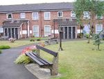 Thumbnail for sale in Nickleby Road, Chelmsford