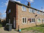 Thumbnail to rent in Tudor Road, Nuneaton