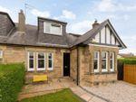 Thumbnail to rent in Seaforth Drive, Blackhall, Edinburgh